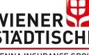 Ärztekrankenversicherung