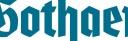 Gothaer: Vario Rent Plus - Fonds ohne Gesundheitsprüfung!